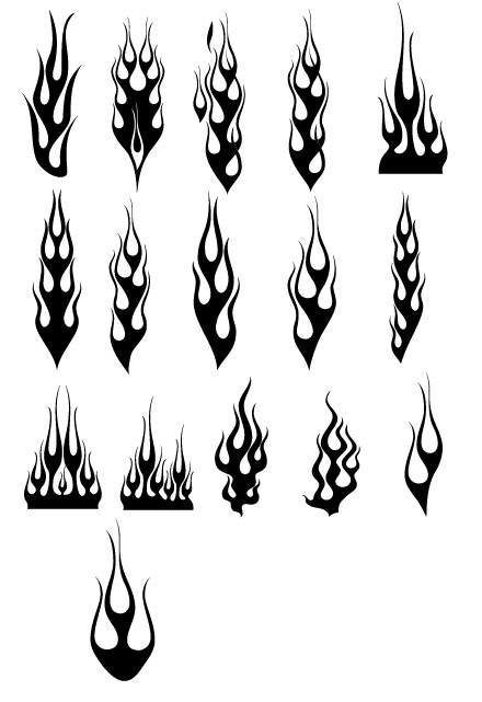 Previous contentVector fire a variety of cool patterns 3