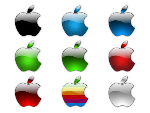Apple Icon Transparent Png       logo  png