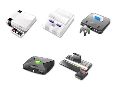 games icon png. games icon png. Game icon transparent png; Game icon transparent png. GFLPraxis. Aug 2, 07:50 PM