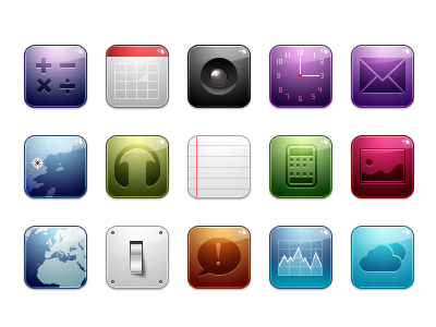 User+icon+png