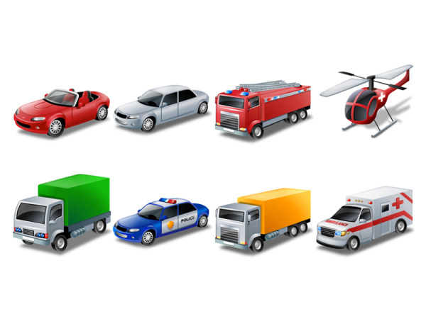 Texture car icon png_Download free vector,3d model,Icon--youtoart.com