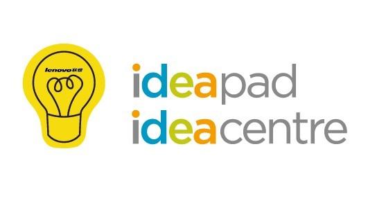 lenovo ideapad vector logo download free vector 3d model icon youtoart com youtoart com