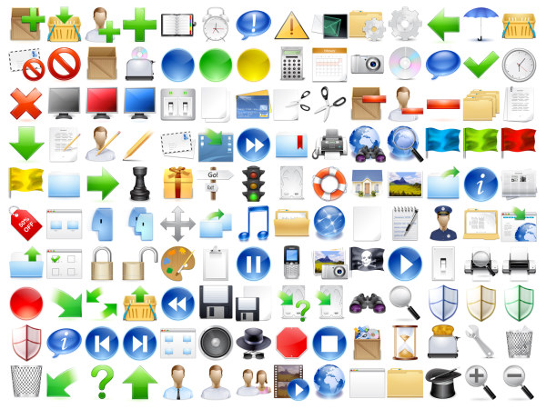 Iconbase Commercial Icon Transparent Png Over Millions