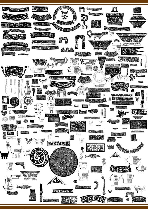 anniescupboards: Free Stitchery Stitch Embroidery Pattern Scans