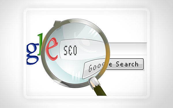 seo study material pdf free download