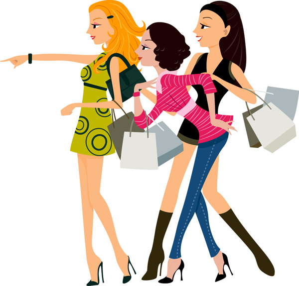 Women's Plus Size Clothing, Plus Size Shoes & Accessories