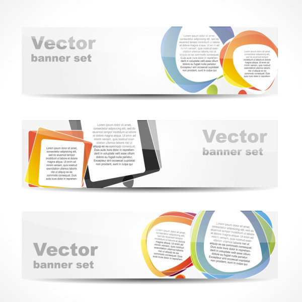 Vector / Other_Download Free Vector,3d Model,Icon