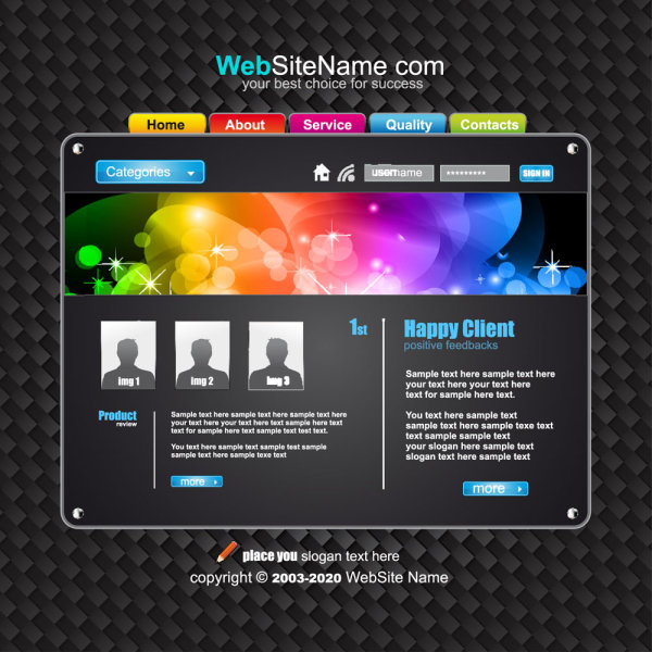 dynamic website design Get a website get found online get more customers we are a web designing and development company based in india, kolkata we provide affordable website.