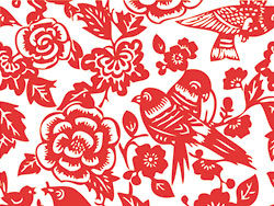 Traditional China Patterns china's traditional pattern vector material daquan 8_download free