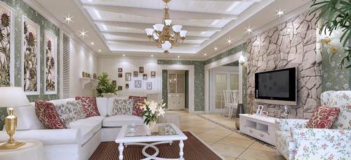 Keywords Living Room Reception Room