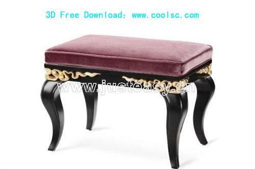 makeup stool. makeup stool, stools,
