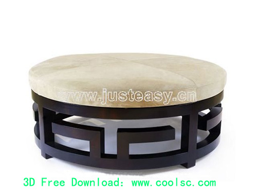 Chinese Coffee Table, Coffee Table, Desk, Chinese Furniture,