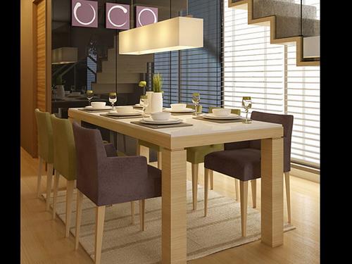 KeyWords:Dining Table, Dining Tables An