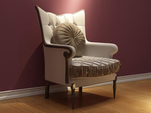 Back sofa european furniture european style sofa chair for European furniture