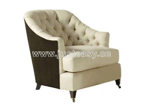 Amazing KeyWords:Sofa, Fabric, European Furnitu