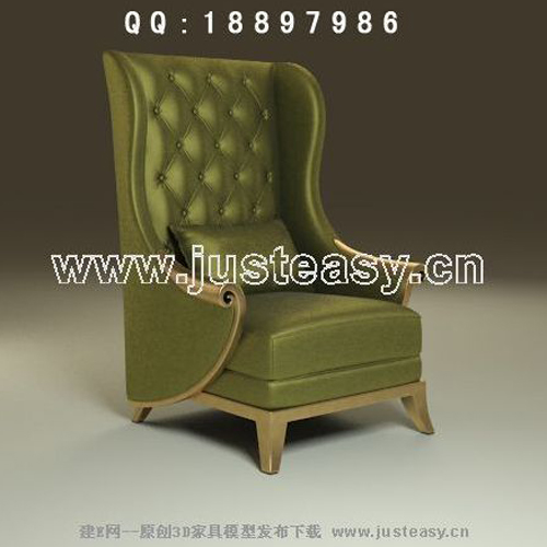 green highbacked chairs sofa chairs fabric single sofa