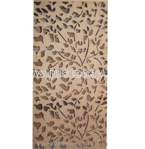 Wood Carving Patterns Free 3d