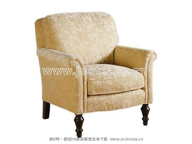 Cowhide Sofas | Western Couches | Rustic Furnishings