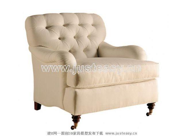 european supersoft sofa chair western style sofa chair s