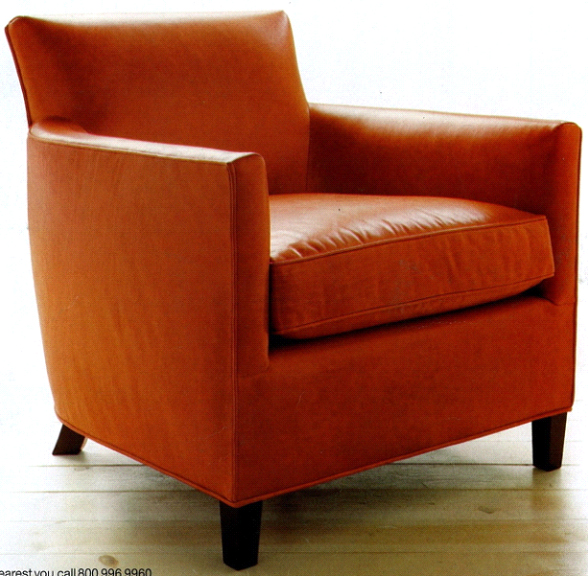 What Do You Call A Single Person Couch, What Do You Call A Single Sofa