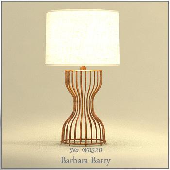 Primitive cane household lamps lamps and lanterns desk for Solidworks design table keywords