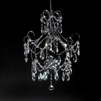 3d modelsdownload free vector3d modelicon youtoart european modern luxury crystal chandelier aloadofball Images