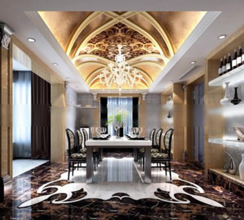 2013 restaurant design 3d models download free vector 3d for 3d restaurant design software