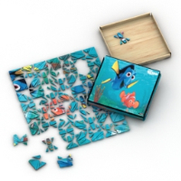 kids games jigsaw puzzles